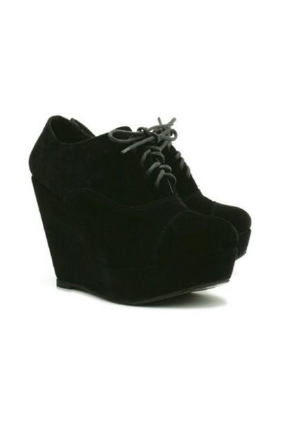 shoes black dress corset dress bustier dress costume lace up
