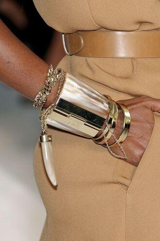 jewels stacked bracelets bracelets cuff bracelet gold bracelet jewelry hand jewelry statement bracelet gold gold jewelry statement