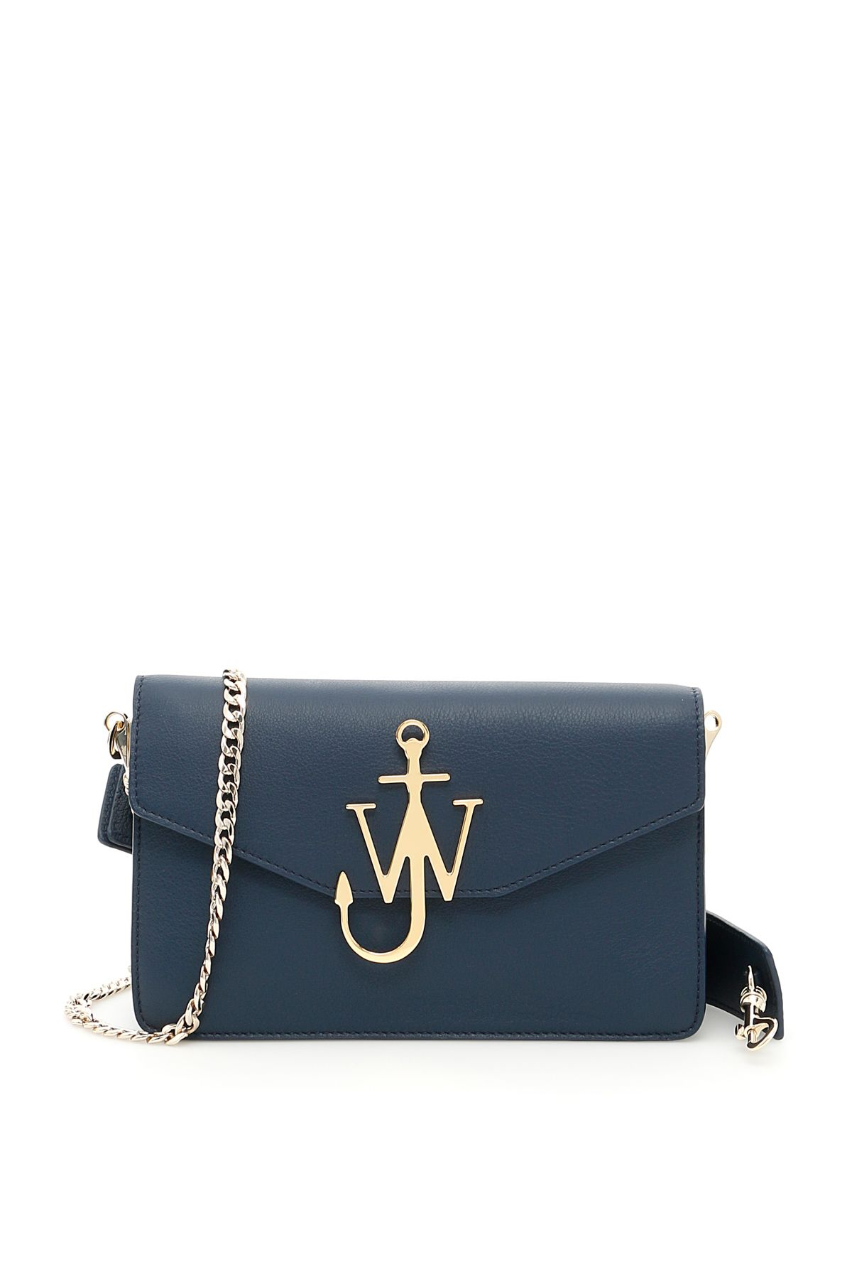 Best price on the market: J.W. Anderson Logo Bag