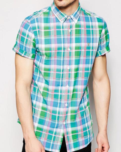shirt flannel shirts cheap cheap flannel shirts for men