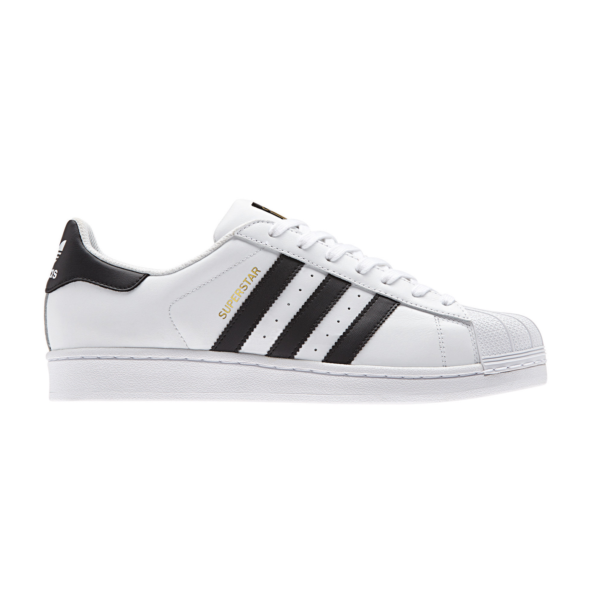 Adidas Superstar Ii Schoenen