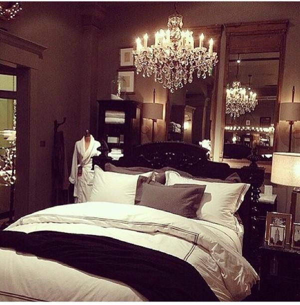 home accessory classy bedding home decor