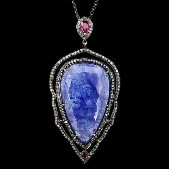 jewels necklace fashion jewelry diamonds abhaas jewels 18k gold jewelry pendant gemstone jewelry gemstone pendant diamond pendant diamond jewelry gold pendant necklace pendant fashion pendant