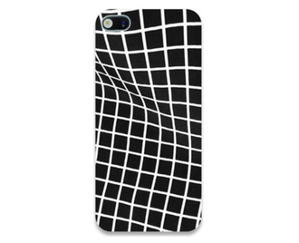 phone cover cover aesthetic grid black white grunge pale dark pale soft grunge pale grunge