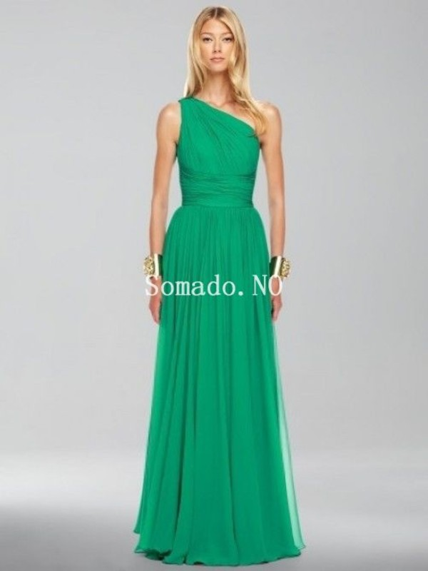 dress long prom dress evening dress prom dress