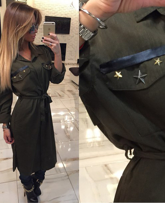 dress trendy skinny boho dress maxi dress dress corilynn little black dress prom dress trendy fashion outfit outfit idea fall outfits tumblr outfit stars tumblr girl streetwear streetstyle dark green swag girly girly wishlist grunge wishlist hipster wishlist hipster