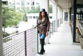 babyshopaholic,blogger,blouse,shoes,bag,belt,hat,jewels