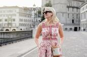 style archives | the style scribe,blogger,dress,bag,shoes,sunglasses,jewels