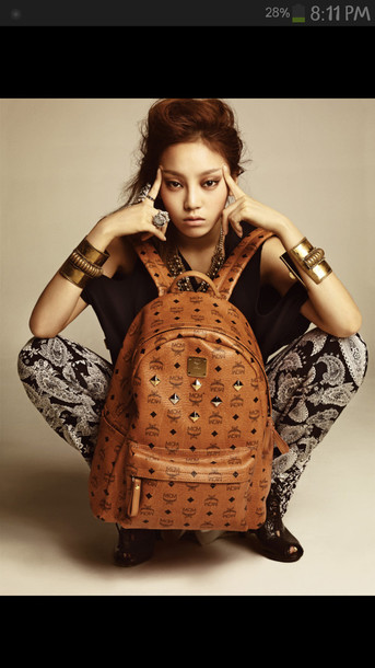 bag bookbag