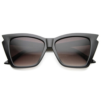 sunglasses black matte black matte black sunglasses black sunglasses