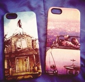 phone cover,pierce the veil,sleeping with sirens