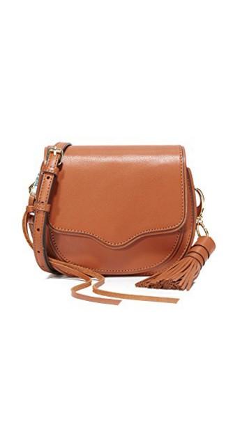 Rebecca Minkoff cross mini bag