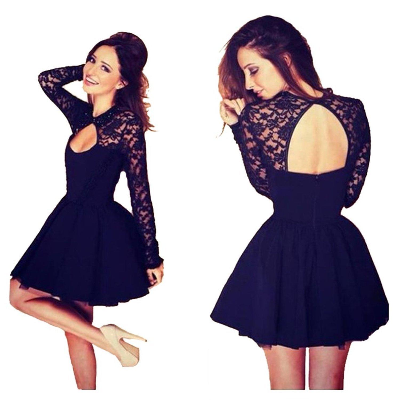 Party Cocktail Dresses