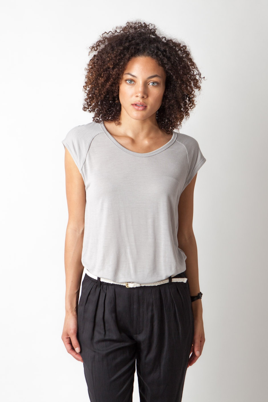 The Harlan - Women's clothing - Pickwick & Weller