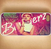 phone cover,miley cyrus