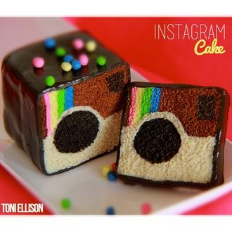 home accessory insta cake shoes top pants short nike adidas puma dress instagram