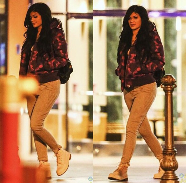 shoes kylie jenner shoes