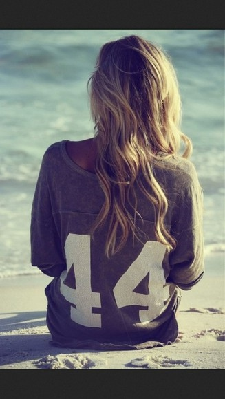 shirt tumblr grey shirt grey sweater number cute tumblr girl