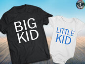 t-shirt,daddy,daddy and baby shirt,daddy and me,dad and baby matching set,dad and son shirt,matching set for dad and baby,funny dad and baby shirt,daddy's girl,funny baby shirt with daddy,baby pink,baby,baby blue,baby clothing,baby girl,baby boy,modern family,family set,proud family,onesie,fathers day,father's day gift