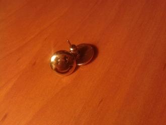 jewels earrings faces