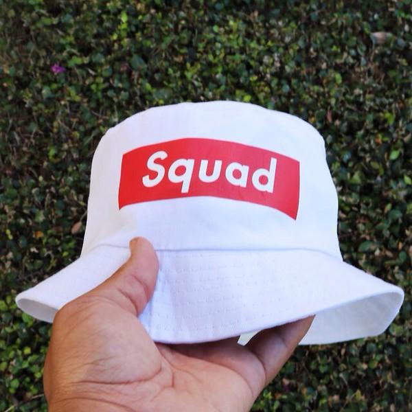 rihanna hat bucket hat hat