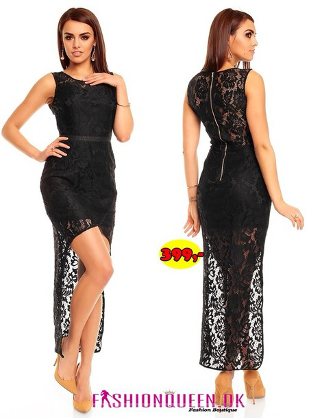 dress maxi dress midi dress party dress lace dress