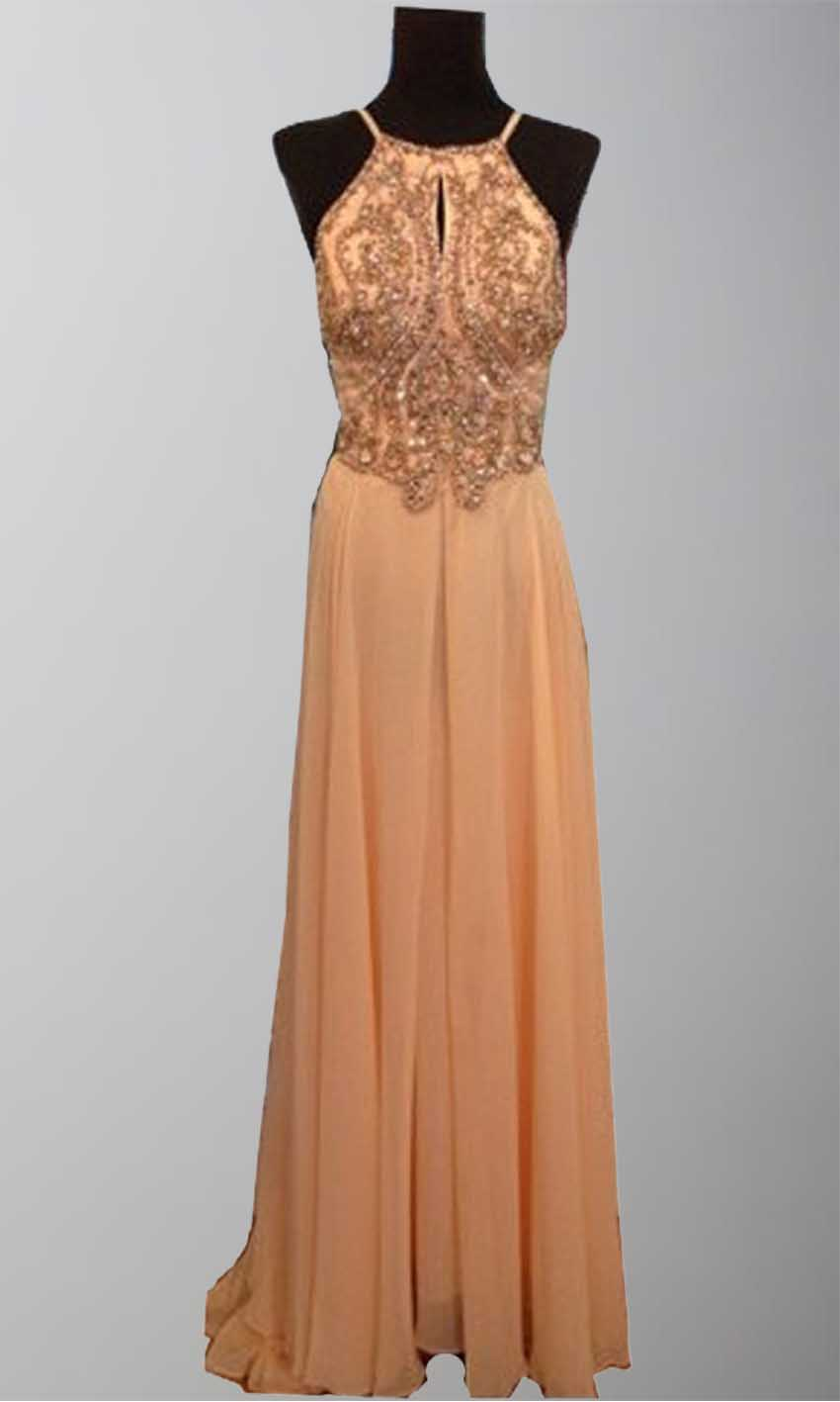 Sexy Open Back Beading Belly Band Long Prom Dresses KSP270 [KSP270] - £105.00 : Cheap Prom Dresses Uk, Bridesmaid Dresses, 2014 Prom & Evening Dresses, Look for cheap elegant prom dresses 2014, cocktail gowns, or dresses for special occasions? kissprom.co.uk offers various bridesmaid dresses, evening dress, free shipping to UK etc.