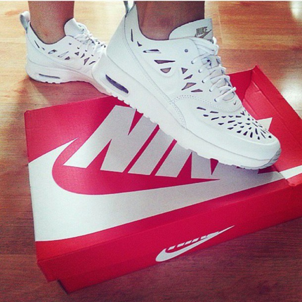 nike summer shoes