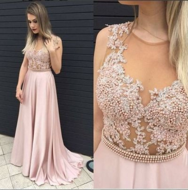 bed12c4f422 dress homecoming dress feminine sweet 16 dresses plus size prom dress  cocktail dress outlet formal dresses