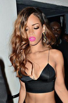 Rihanna bralette · summah breeeze · online store powered by storenvy