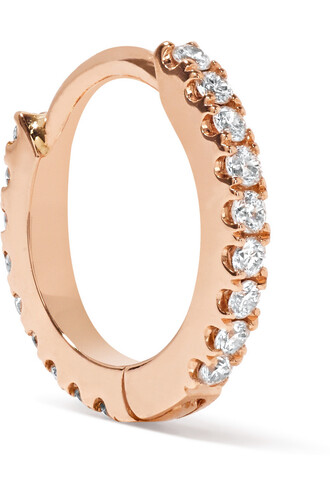 rose gold rose gold jewels