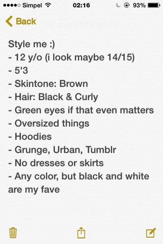 bag style style me grunge urban dope urban outfitters forever 21 hoodie cropped hoodie oversized sweater oversized sweater cool black white vans nike air nike converse adidas brandy melville coldplay fashion clothes sneakers