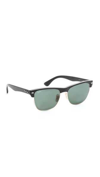 f5331a314c894 Ray Ban Clubmaster Oversized Nordstrom Shoes « Heritage Malta