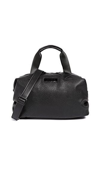 Tiba + Marl baby bag black
