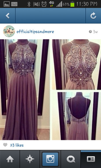 dress nude dress long dress grey grey dress gray dress sparkly dress sparkly silver prom long long prom dress shiny shiny dress spaghetti strap nude long prom dresses