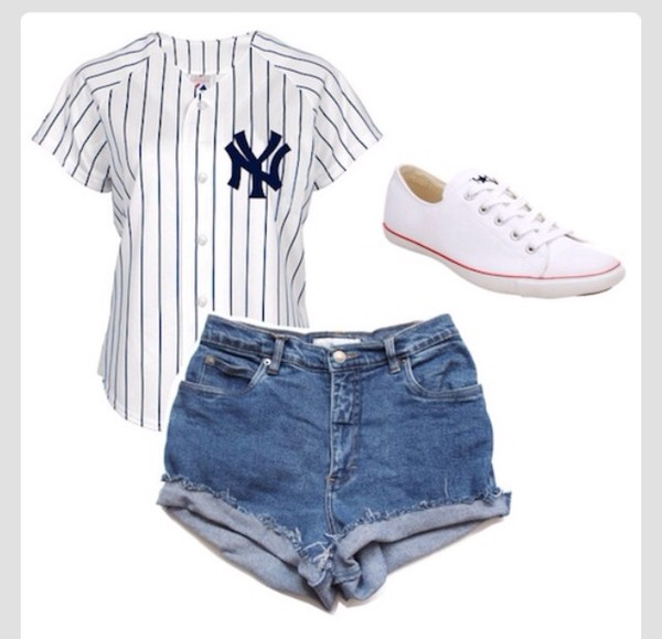 shirt baseball baseball tee t-shirt