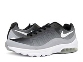 shoes,nike shoes,air max,air max 95 mens shoes