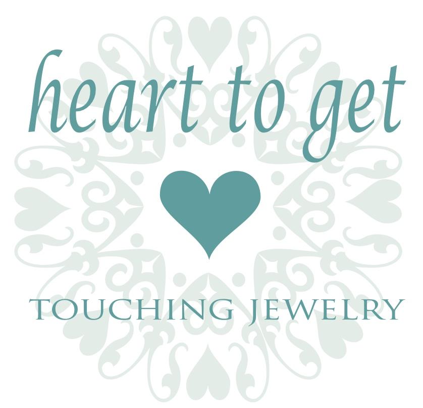 Www.hearttogetjewelry.com/
