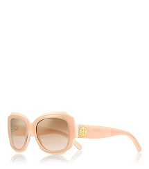 Tory Burch Maquis Sunglasses