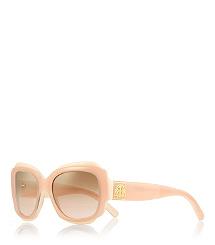 Tory Burch Maquis Sunglasses