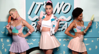 skirt katy perry tank top jacket
