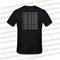 Www.graphicteeshops.com $12 t-shirt available on graphicteeshops.com