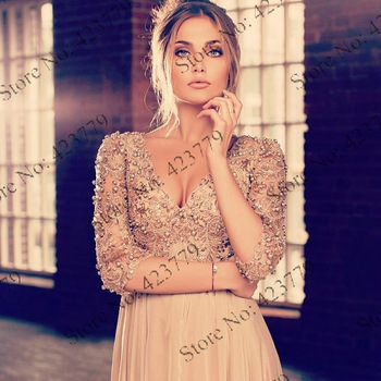 Aliexpress.com : Buy Best Selling Modest Sweetheart A line Champagne Mother Of The Bride Dresses 2013 With Lace Jacket from Reliable champagne evening dress suppliers on 27 Dress