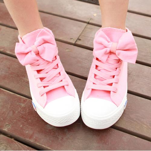 Cute Shoes Flats Gold Slippers Flats Pu Flat Heel Casual Outdoor