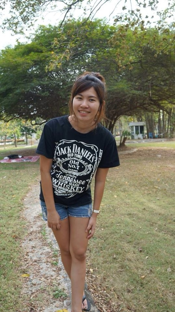 t-shirt jack daniel's jack daniel's shirt jack daniel's t shirt jack daniels shirt t-shirt