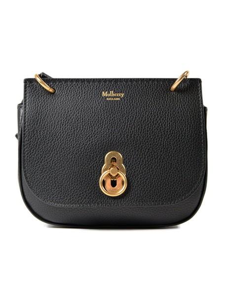 Mulberry satchel mini bag