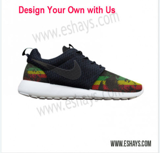 nike com customize your own shoes