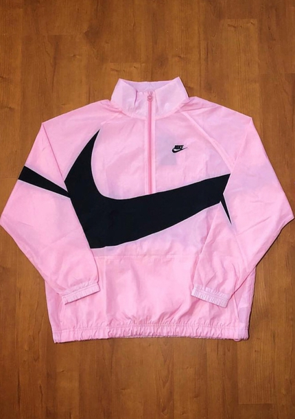 jacket windbreaker nike windbreaker black custom nike vintage nike  windbreaker women pink nike windbreaker pink black c8392a030d