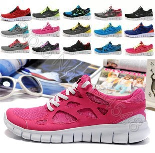 nike free run 2 aliexpress