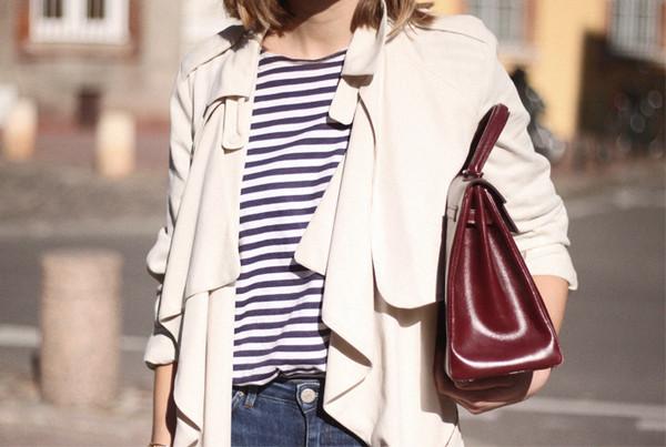 jane's sneak peak jeans coat bag sunglasses